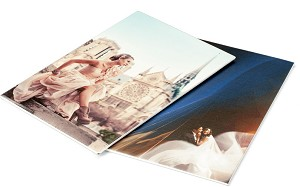 High Quality Canvass Photograph Prints